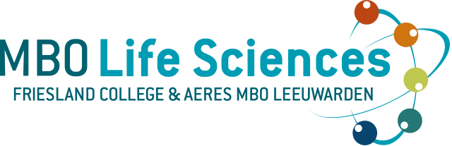 MBO Life Sciences | Friesland College & Nordwin College