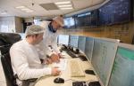 Met wendbare vakmensen inspelen op de arbeidsmarkt
