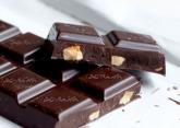 Chocolade ongezond?
