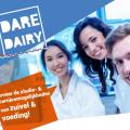 Kom naar Dare Dairy!