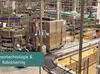 Wat houdt procestechniek precies in?