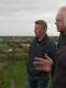 Holwerd aan Zee genomineerd voor LC Awards