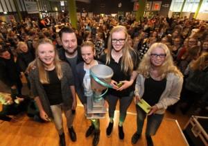 FutureProef-award-winnaars.jpg