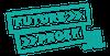 futureproef_logo.png