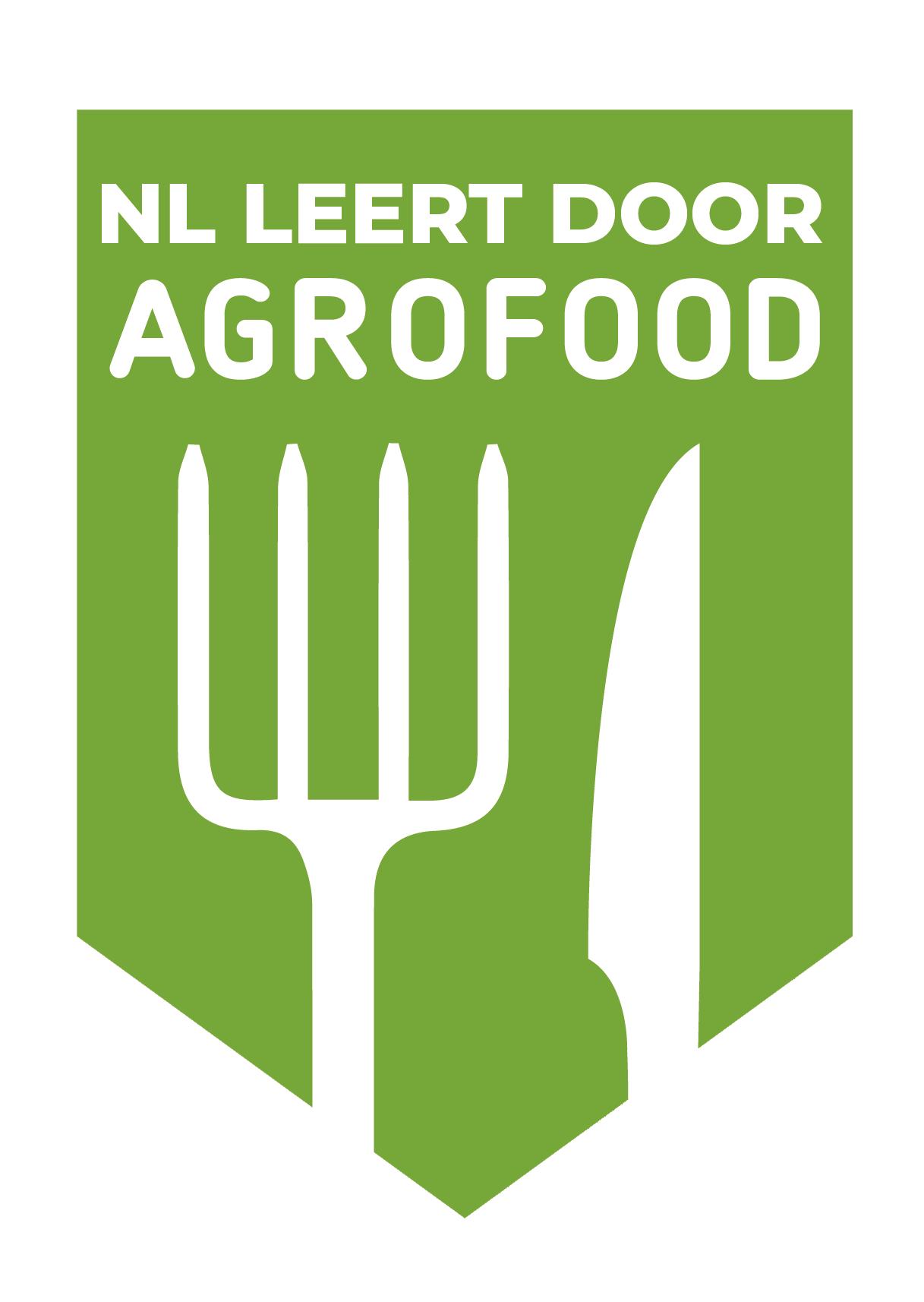 Logo NL leert door agrofood.png